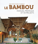 LE BAMBOO MANUEL PRATIQUE ET 59 PROJECTS